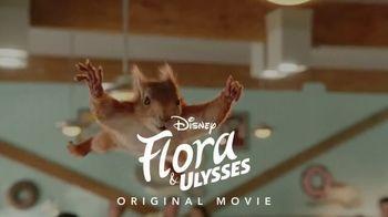 Disney+ TV Spot, 'Coming This February' - Thumbnail 6