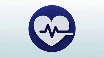 Broward Health TV Spot, 'Staying Healthy: Genomic Program' - Thumbnail 1