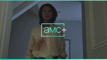AMC+ TV Spot, 'Do You Want the British Stuff?' - Thumbnail 1