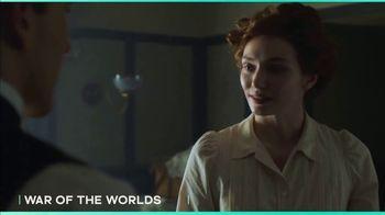 AMC+ TV Spot, 'Do You Want the British Stuff?' - Thumbnail 2