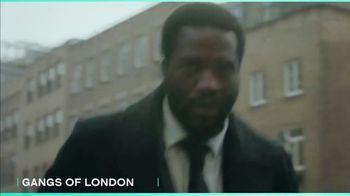 AMC+ TV Spot, 'Do You Want the British Stuff?' - Thumbnail 3
