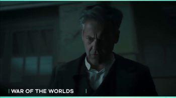 AMC+ TV Spot, 'Do You Want the British Stuff?' - Thumbnail 7