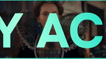 AMC+ TV Spot, 'Do You Want the British Stuff?' - Thumbnail 8