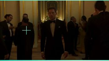 AMC+ TV Spot, 'Do You Want the British Stuff?' - Thumbnail 9