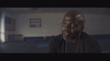 Born a Champion - Alternate Trailer 2