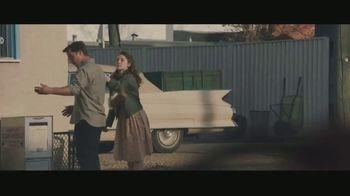 Let Him Go - Alternate Trailer 4