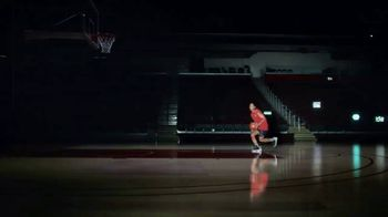 Nike TV Spot, 'You Can't Stop Our Voice' - Thumbnail 4