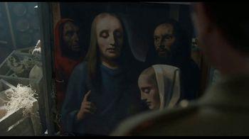 The Last Vermeer - Thumbnail 3