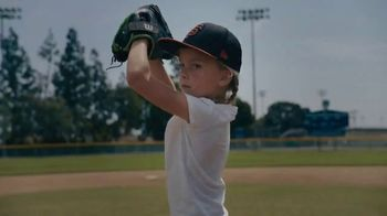 2020 Scotts Pitch, Hit & Run TV Spot, 'Es hora' [Spanish] - Thumbnail 1