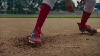 2020 Scotts Pitch, Hit & Run TV Spot, 'Es hora' [Spanish] - Thumbnail 3