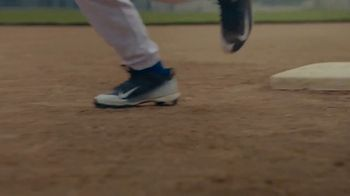 2020 Scotts Pitch, Hit & Run TV Spot, 'Es hora' [Spanish] - Thumbnail 4