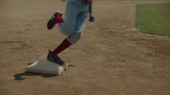 2020 Scotts Pitch, Hit & Run TV Spot, 'Es hora' [Spanish] - Thumbnail 6