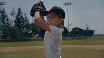 2020 Scotts Pitch, Hit & Run TV Spot, 'Es hora' [Spanish]