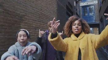 BET+ TV Spot, 'All the Way Black' - Thumbnail 3