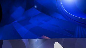 Spectrum Mobile TV Spot, 'Fox 11: SportsWrap' - Thumbnail 1