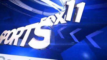 Spectrum Mobile TV Spot, 'Fox 11: SportsWrap' - Thumbnail 2