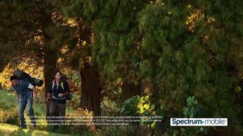 Spectrum Mobile TV Spot, 'Fox 11: SportsWrap' - Thumbnail 8
