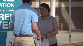Honda TV Spot, 'Random Acts of Helpfulness: Blood Drive' [T2] - Thumbnail 6