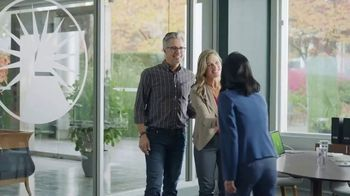 Fidelity Investments Wealth Management TV Spot, 'Straightforward Advice: Brokerage Accounts' Song by Roxy Music - Thumbnail 1