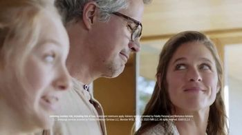 Fidelity Investments Wealth Management TV Spot, 'Straightforward Advice: Brokerage Accounts' Song by Roxy Music - Thumbnail 9