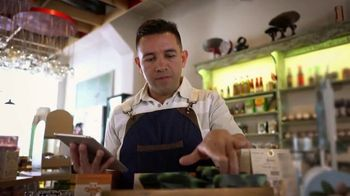 Xoom TV Spot, 'A nuestra gente' [Spanish] - Thumbnail 4