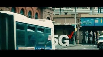 Verizon 5G TV Spot, '5G Nationwide & 5G Ultra Wideband' [Spanish] - Thumbnail 2