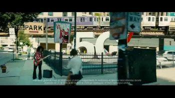 Verizon 5G TV Spot, '5G Nationwide & 5G Ultra Wideband' [Spanish] - Thumbnail 4