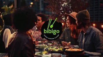 Bibigo Mandu TV Spot, 'Listen'