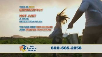 The Lincoln Group TV Spot, 'Boutique Farmers' - Thumbnail 7