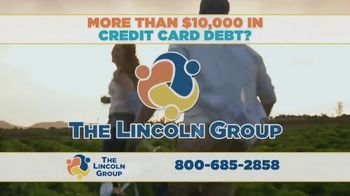 The Lincoln Group TV Spot, 'Boutique Farmers' - Thumbnail 8