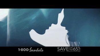Sandals Grenada TV Spot, 'The Sandals of Tomorrow: 65 Percent Off' - Thumbnail 5