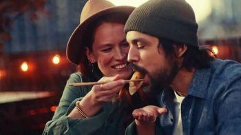 Bibigo Mandu TV Spot, 'A Discovery Worth Sharing' - 14 commercial airings