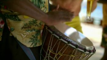Sandals Resorts TV Spot, 'Forget Your Worries' - Thumbnail 1