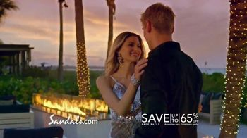 Sandals Resorts TV Spot, 'Forget Your Worries' - Thumbnail 9
