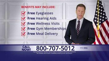 SayMedicare Helpline TV Spot, 'Medicare Annual Enrollment Period: Don't Delay'