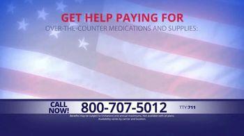 SayMedicare Helpline TV Spot, 'Medicare Annual Enrollment Period: Don't Delay' - Thumbnail 5