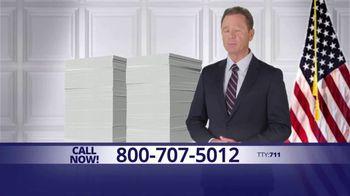 SayMedicare Helpline TV Spot, 'Medicare Annual Enrollment Period: Don't Delay' - Thumbnail 6