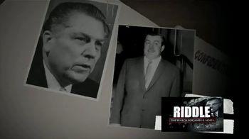 FOX Nation TV Spot, 'It's Crime Time' - Thumbnail 5