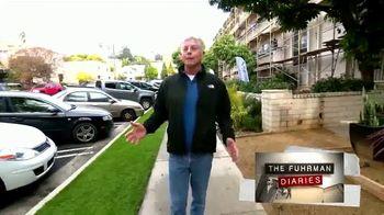 FOX Nation TV Spot, 'It's Crime Time' - Thumbnail 6