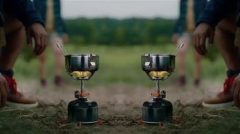 American Petroleum Institute TV Spot, 'Forging Forward' - Thumbnail 3