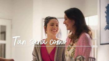 Royal Prestige TV Spot, 'Te tienen envidia sana' [Spanish] - Thumbnail 5