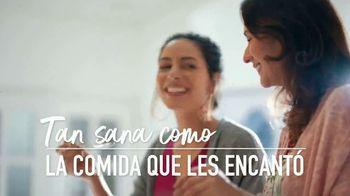 Royal Prestige TV Spot, 'Te tienen envidia sana' [Spanish] - Thumbnail 7