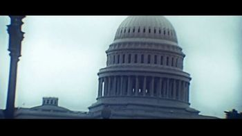 Biden for President TV Spot, 'The Power of Family' - Thumbnail 2