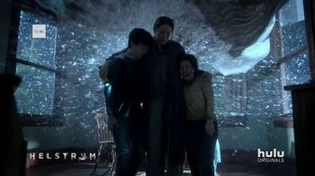 Hulu TV Spot, 'Helstrom' - Thumbnail 2
