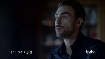 Hulu TV Spot, 'Helstrom' - Thumbnail 6