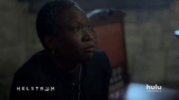Hulu TV Spot, 'Helstrom' - Thumbnail 7