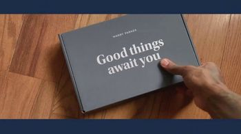 Warby Parker TV Spot, 'Home Try-On + Virtual Try-On Testimonials Pt.2' - Thumbnail 2