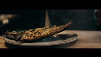 Visit New Orleans TV Spot, 'The New Orleans You've Missed: Cuisine' - Thumbnail 8