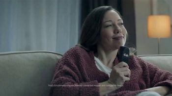 Dish Voice Remote TV Spot, 'Control' - Thumbnail 4