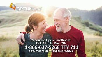 Optum TV Spot, 'Healthy Options: Medicare Open Enrollment' - Thumbnail 9